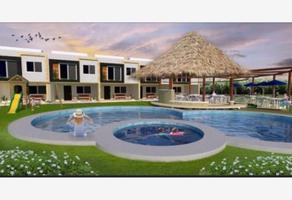 Foto de terreno habitacional en venta en  , real monte casino, huitzilac, morelos, 16424390 No. 01