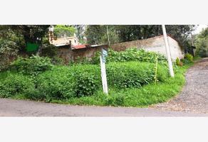 Foto de terreno habitacional en venta en  , real monte casino, huitzilac, morelos, 17001659 No. 01
