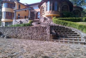 Foto de rancho en venta en  , real monte casino, huitzilac, morelos, 18461437 No. 01