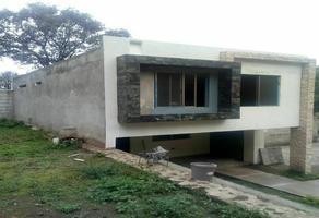 Foto de terreno habitacional en venta en  , real monte casino, huitzilac, morelos, 0 No. 01