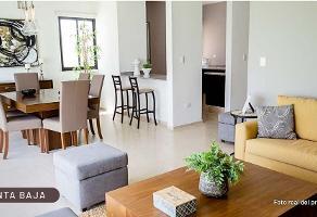 Foto de casa en venta en  , real montejo, mérida, yucatán, 13822759 No. 01