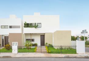 Foto de casa en venta en  , real montejo, mérida, yucatán, 14112345 No. 01