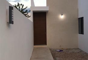 Foto de casa en venta en  , real montejo, mérida, yucatán, 14116627 No. 03