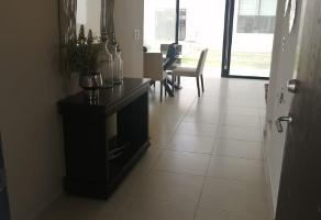 Foto de casa en venta en  , real montejo, mérida, yucatán, 15229570 No. 01