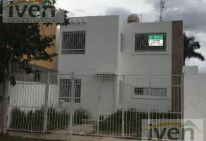 Foto de casa en renta en  , real montejo, mérida, yucatán, 0 No. 01