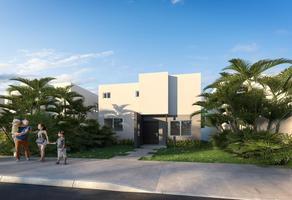 Foto de casa en venta en  , real montejo, mérida, yucatán, 17940217 No. 01