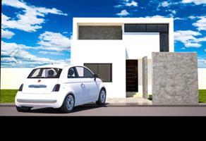 Foto de casa en venta en  , real montejo, mérida, yucatán, 17946004 No. 01