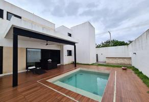 Foto de casa en venta en real montejo , real montejo, mérida, yucatán, 0 No. 02