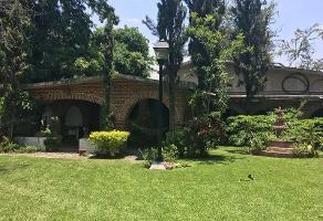 Foto de casa en venta en real oacalco, callejón 19, ixtlahuacan, yautepec, morelos, 12062827 No. 01