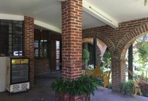 Foto de casa en venta en real oacalco, callejón , centro, yautepec, morelos, 14311901 No. 01
