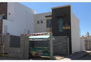 Foto de casa en venta en real pacifico 1, real pacífico, mazatlán, sinaloa, 12237819 No. 01