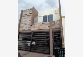Foto de casa en venta en real pacifico 1, real pacífico, mazatlán, sinaloa, 21692028 No. 01