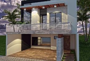 Foto de casa en venta en  , real pacífico, mazatlán, sinaloa, 13773651 No. 01