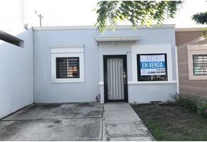 Foto de casa en venta en  , real pacífico, mazatlán, sinaloa, 18120956 No. 01