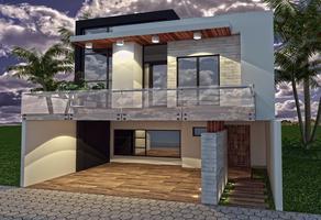 Foto de casa en venta en  , real pacífico, mazatlán, sinaloa, 18409165 No. 01