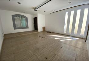 Foto de casa en venta en  , real pacífico, mazatlán, sinaloa, 19172914 No. 01