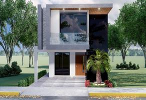 Foto de casa en venta en  , real pacífico, mazatlán, sinaloa, 0 No. 01