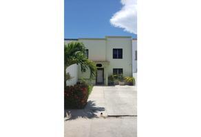 Foto de casa en venta en  , real pacífico, mazatlán, sinaloa, 21682201 No. 01