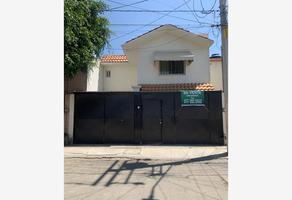 Foto de casa en venta en  , real providencia ii, león, guanajuato, 0 No. 01