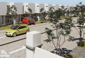 Foto de casa en venta en  , real providencia, león, guanajuato, 0 No. 01