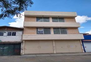 Foto de oficina en venta en  , real providencia, león, guanajuato, 6661501 No. 01