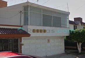 Foto de casa en renta en real providencia , real providencia, león, guanajuato, 0 No. 01
