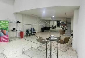 Foto de local en renta en real san agustin , residencial san agustín 2 sector, san pedro garza garcía, nuevo león, 0 No. 01