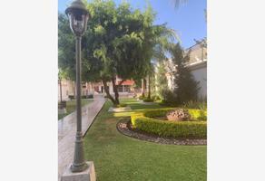 Foto de casa en venta en  , real san agustín, torreón, coahuila de zaragoza, 7634536 No. 01