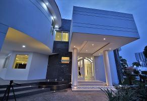 Foto de casa en venta en  , real san bernardo, zapopan, jalisco, 6076371 No. 01