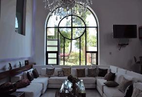 Foto de casa en venta en  , real san bernardo, zapopan, jalisco, 6437147 No. 02