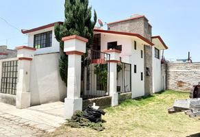 Foto de casa en venta en real san javier 4, real de san javier, metepec, méxico, 0 No. 01