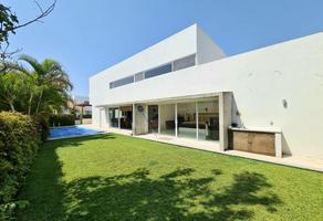 Foto de casa en venta en real san juan 0, chapultepec, cuernavaca, morelos, 0 No. 01