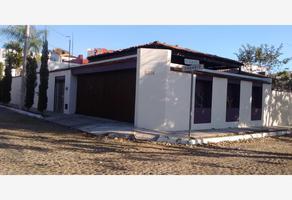 Foto de casa en venta en  , real santa bárbara, colima, colima, 12944437 No. 01