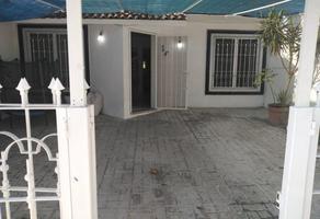Foto de casa en venta en  , real santa bárbara, colima, colima, 14778780 No. 01