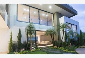 Foto de casa en venta en  , real santa bárbara, colima, colima, 17291843 No. 01