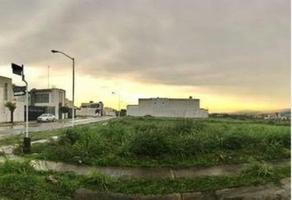 Foto de terreno habitacional en venta en  , real santa bárbara, colima, colima, 5837983 No. 01