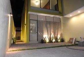 Foto de casa en venta en real santa barbara , real santa bárbara, colima, colima, 9164174 No. 01