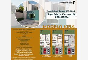 Foto de casa en venta en  , real santa fe, villa de álvarez, colima, 18648066 No. 01