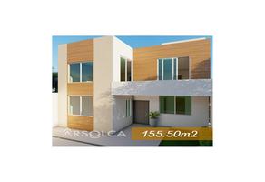 Foto de casa en venta en  , real santa fe, villa de álvarez, colima, 0 No. 01