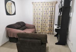 Foto de departamento en renta en real segovia , cuarto, huejotzingo, puebla, 0 No. 01
