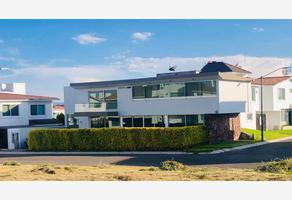 Foto de casa en venta en real si/n, quintas del bosque, corregidora, querétaro, 9117636 No. 01