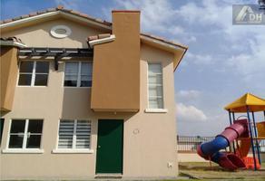 Foto de casa en venta en real solare 0, real solare, el marqués, querétaro, 0 No. 01