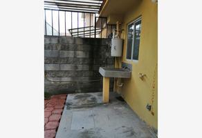 Foto de casa en renta en real solare 1, real solare, el marqués, querétaro, 0 No. 01