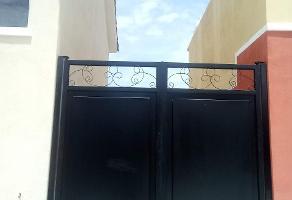 Foto de casa en renta en real solare 1014, el marqués, querétaro, querétaro, 10587651 No. 06