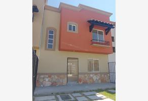 Foto de casa en venta en real solare 3, real solare, el marqués, querétaro, 0 No. 01