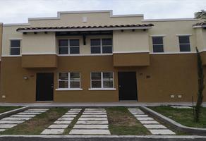 Foto de casa en renta en  , real solare, el marqués, querétaro, 0 No. 01