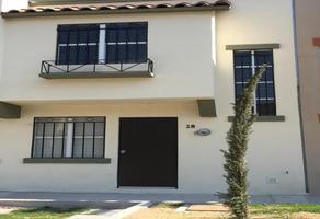 Foto de casa en renta en real solare , el marqués, querétaro, querétaro, 0 No. 01