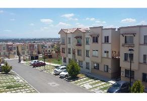 Foto de departamento en venta en real solare , real de los nogales, san juan del río, querétaro, 9517956 No. 01