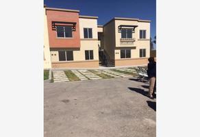 Foto de departamento en renta en real solare , real solare, el marqués, querétaro, 0 No. 01