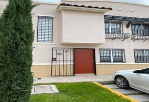 Foto de casa en venta en real solare , real solare, el marqués, querétaro, 0 No. 01